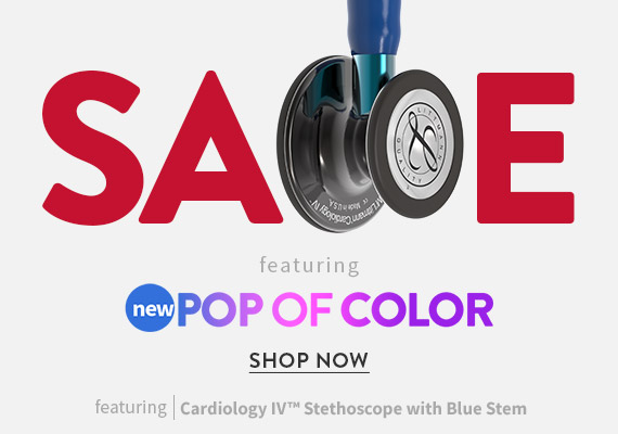 half off 16c24 c53ab Littmann Sale with Free Shipping Promotion ...