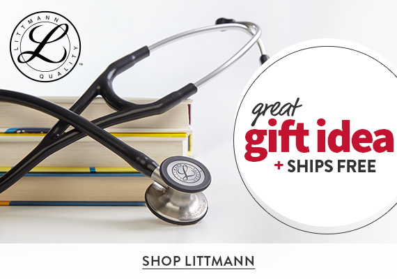 e154e24d03 Littmann Free Shipping Promotion Free Shipping New Arrivals Promotion. Adar Sale  Promotion Barco ONE Brand Boutique Promotion