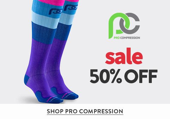 26d5156ebb Barco One™ Women s Flare Leg Knit Waistband Cargo Scrub Pant ...