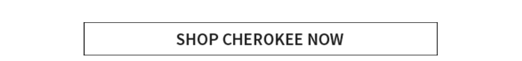 Shop Cherokee