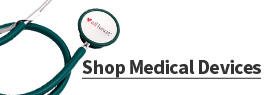 shop medical devices