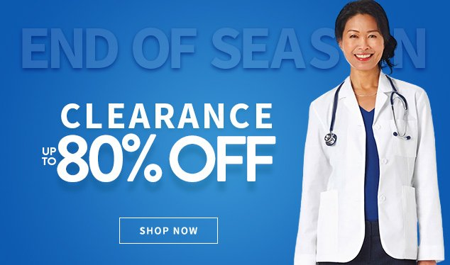 Apr 07,  · Details: Enjoy a Uniform City free shipping coupon with your next online order. Offer is good for regular and sale priced uniforms, scrubs, and footwear. Standard delivery normally takes 3 .