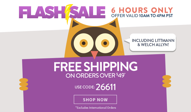 Discount coupons for allheart