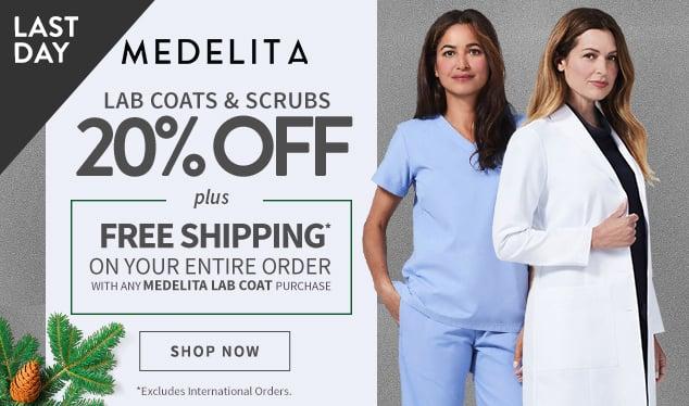 Medelita coupon code