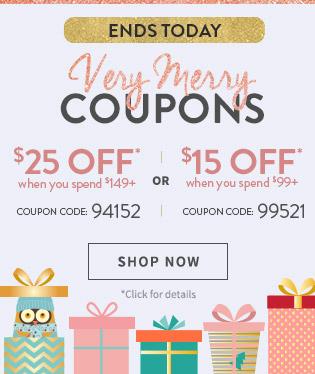 Allheart coupon code